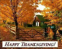 happy thanksgiving thanksgiving fall happy