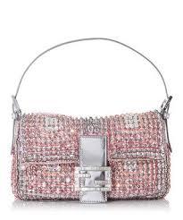 designer handtaschen sale die besten 25 fendi sale ideen auf fendi high