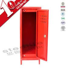 cheap kids lockers mini lockers mini lockers suppliers and manufacturers at alibaba