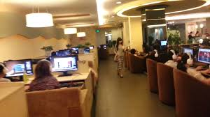 chinese pc cafe youtube