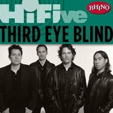 Third Eye Blind San Francisco Third Eye Blind U2014 Free Listening Videos Concerts Stats And