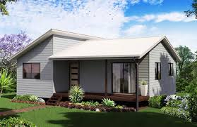 two bedroom home plans 2 bedroom house plans ibuild kit homes