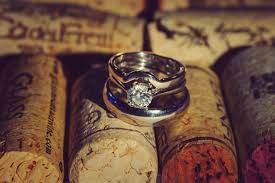 pittsburgh wedding bands wedding bands pittsburgh best wedding bands in pittsburgh pa