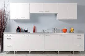meubles cuisine relooker les meubles de cuisine à moindre frais trouver des idées