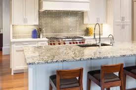 come pulire il piano cottura come pulire il piano della cucina in quarzo guida donnad
