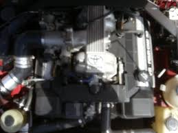 lexus v8 engine za who does lexus v8 properly page 3