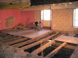 maison rénovée avant après avant après une vieille maison rénovée avis déco