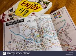 Philly Subway Map by Subway Map Stock Photos U0026 Subway Map Stock Images Alamy