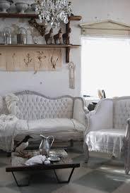 Schlafzimmer Deko Shabby Die Besten 25 Shabby Chic Sofa Ideen Auf Pinterest