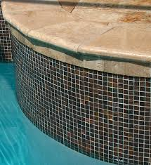 glass tile black friday home depot ad 22 best summer fun images on pinterest summer fun architecture