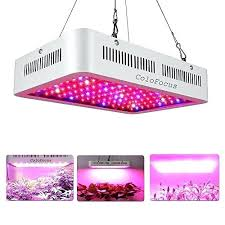 commercial led grow lights emerald glow led grow lights best high grow light veg grow green
