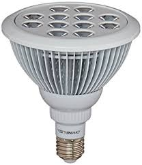 amazon com led grow light bulb perfect grow lights for indoor