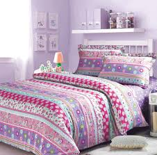 girls purple bedding bedding purple and teal bedding girls modern comforter bedding set
