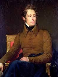 Élections législatives françaises de 1848