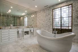 porcelain tile bathroom ideas 50 magnificent luxury master bathroom ideas version