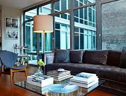 top print home decor magazines