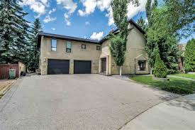 search st albert homes kevin quintal