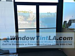 door film for glass store front decorative frost window film for privacy window tint