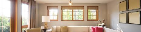 window blinds u0026 shutter installation u0026 sales in hopkinsville ky