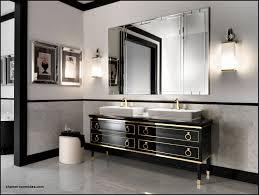 Menards Bathroom Mirrors 20 Luxury Bathroom Mirrors Ikea Best Home Design Ideas