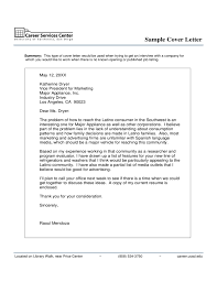 marketing manager assistant cover lettermarketing assistant cover