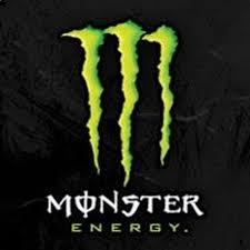 motocross monster energy gear monster energy youtube