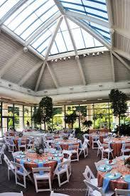 Botanical Gardens In Va The Atrium At Meadowlark Botanical Gardens Venue Vienna Va