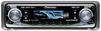 difference between pioneer and premiere archive car audio