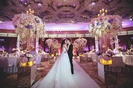 wedding arch kl malaysia wedding planner my wedding planner sdn bhd wedding