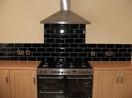 kitchen wall tile ideas designs tile designs for kitchens photo of well contemporary kitchen wall