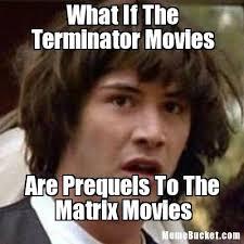 Meme Movies - movie meme meme my day