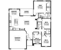 starter home floor plans beautiful front elevation coupled with a modern great room plan