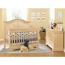 9 best green baby cribs made in usa images on pinterest baby