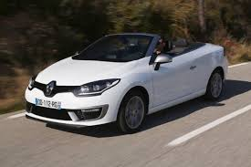 megane renault convertible review 2015 renault megane coupe cabriolet gt line review