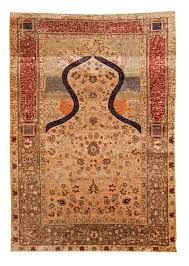 foflor animal print area rugs unique doormats leopard rug doormat