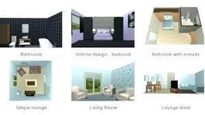 room planner free design my living room 3d gadgets living room planner free some of