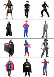 party city halloween costumes coupons 2013 2015 halloween costumes is updating u2013 jajaja party shop u2013 shanghai