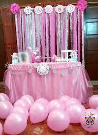 bridal shower party supplies bridal shower decorations mforum