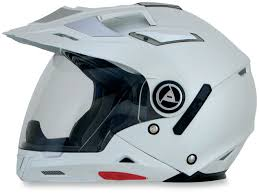 motocross helmets with visor afx fx 55 motorcycle helmet is all you need