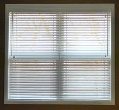 blinds for less before and after