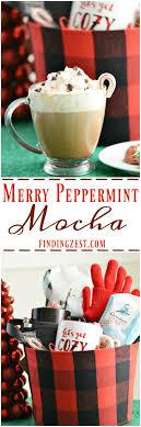 best 25 caribou coffee ideas on caribou coffee near