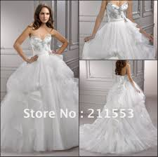 maternity wedding dresses wedding dresses 2013