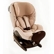 Besafe Izi Comfort X3 Review Besafe Izi Combi X4 Rear Facing Toddlers