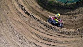 Backyard Motocross Track Rise Of The Drones 2015 Epictv