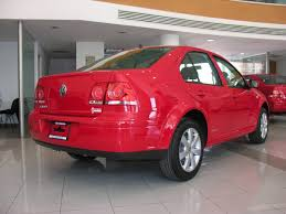 red volkswagen jetta how the most criticised jetta became one of the longest lasting