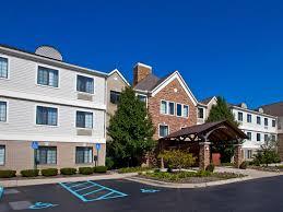 Red Roof Inn Detroit Troy by Utica Hotels Staybridge Suites Detroit Utica Extended Stay