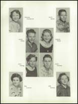 briggs high school yearbook explore 1958 briggs high school yearbook burnet tx classmates