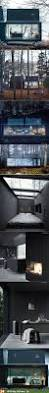 Home Decor Building Design by 2344 Best Images About Architecture And Building Design On Pinterest