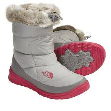 s boots pink s pink winter boots mount mercy