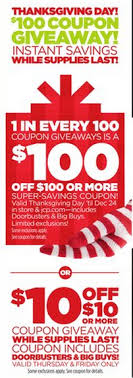 jcpenney doorbusters sale jcpenney black friday page 2 sc 1 st